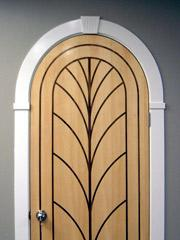 veneer-door-inlay180